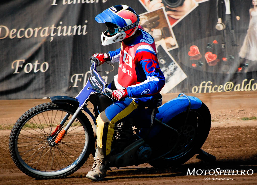 Detaliu foto - Ultima Etapa Perechi 2012 Speedway (35 of 186)