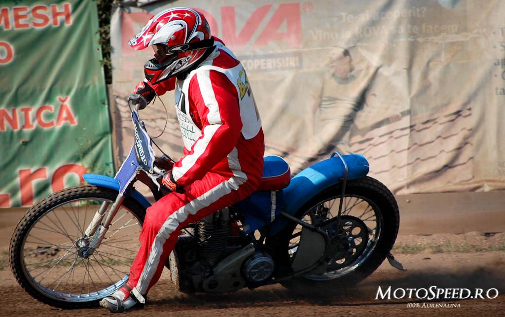 Detaliu foto - Ultima Etapa Perechi 2012 Speedway (36 of 186)