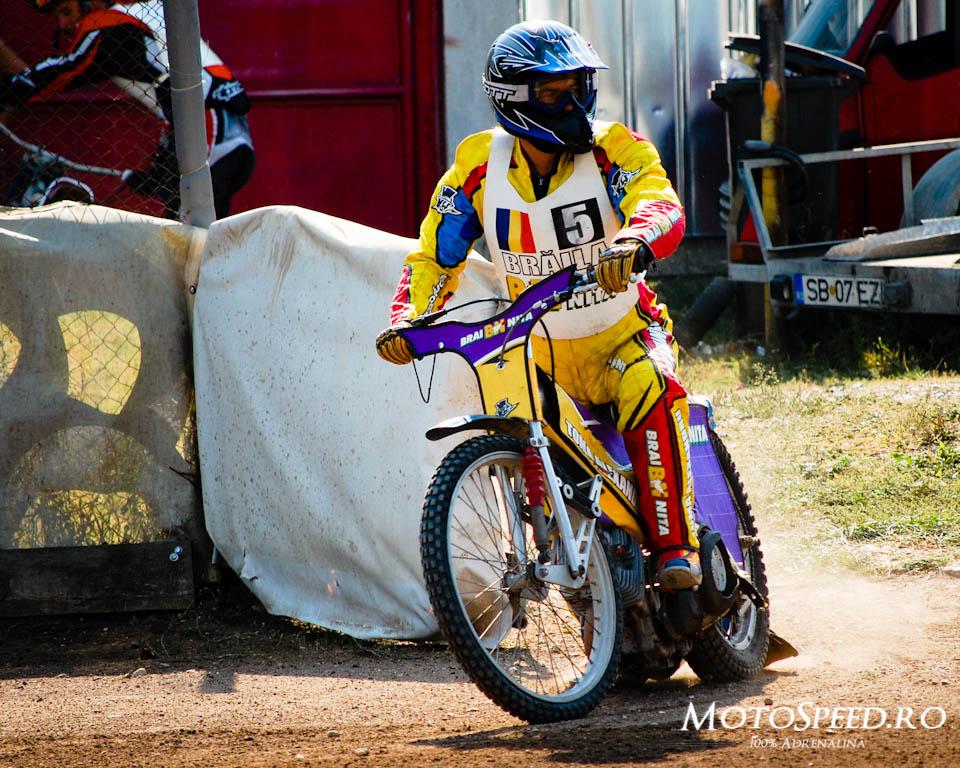Detaliu foto - Ultima Etapa Perechi 2012 Speedway (45 of 186)