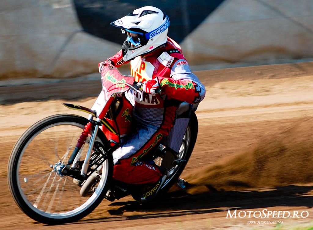 Detaliu foto - Ultima Etapa Perechi 2012 Speedway (46 of 186)