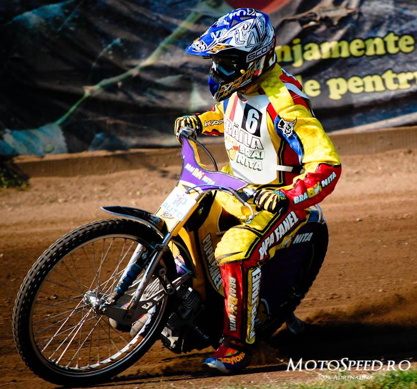 Detaliu foto - Ultima Etapa Perechi 2012 Speedway (48 of 186)
