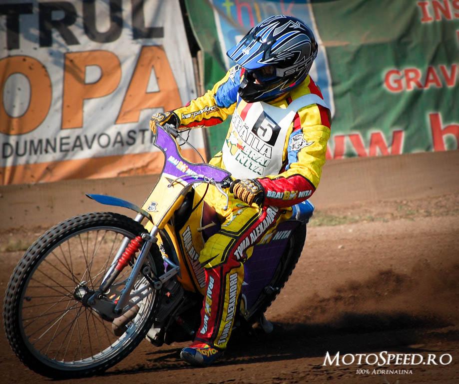 Detaliu foto - Ultima Etapa Perechi 2012 Speedway (49 of 186)