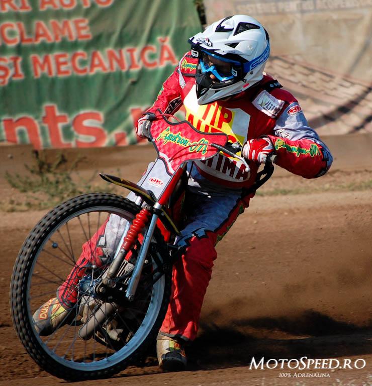 Detaliu foto - Ultima Etapa Perechi 2012 Speedway (50 of 186)