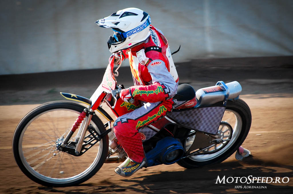 Detaliu foto - Ultima Etapa Perechi 2012 Speedway (52 of 186)