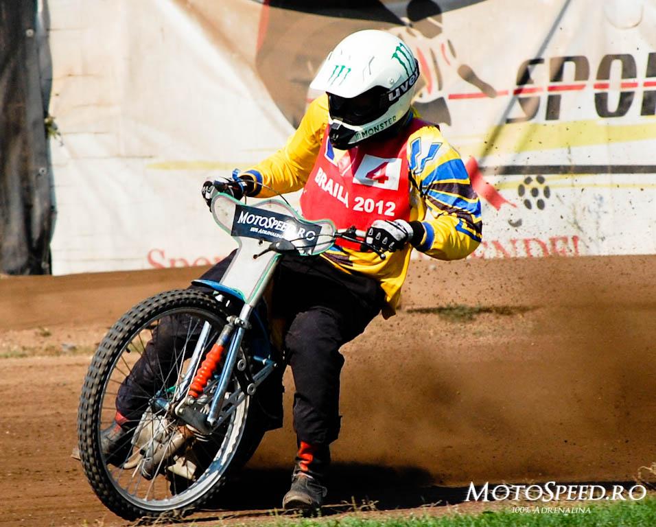 Detaliu foto - Ultima Etapa Perechi 2012 Speedway (54 of 186)