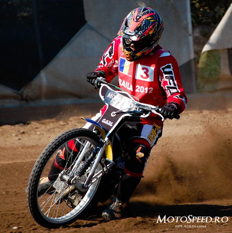 Detaliu foto - Ultima Etapa Perechi 2012 Speedway (55 of 186)
