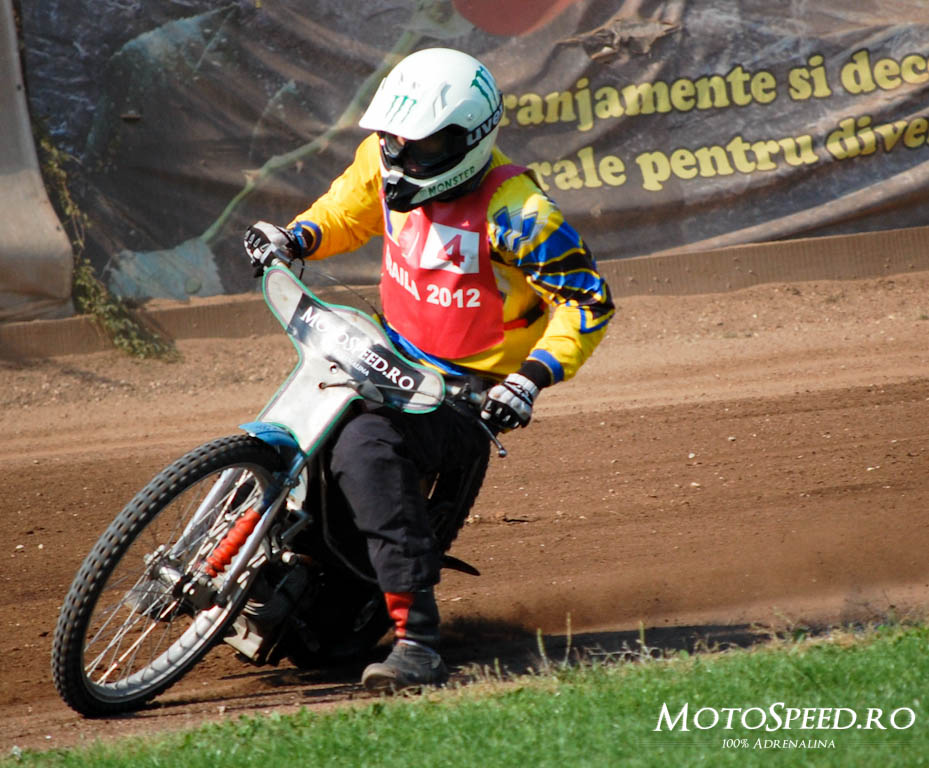 Detaliu foto - Ultima Etapa Perechi 2012 Speedway (57 of 186)