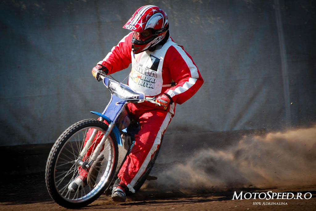 Detaliu foto - Ultima Etapa Perechi 2012 Speedway (58 of 186)
