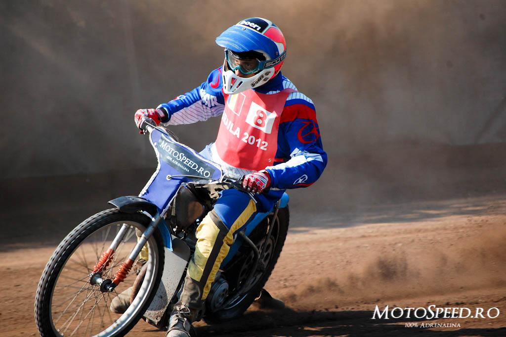Detaliu foto - Ultima Etapa Perechi 2012 Speedway (59 of 186)