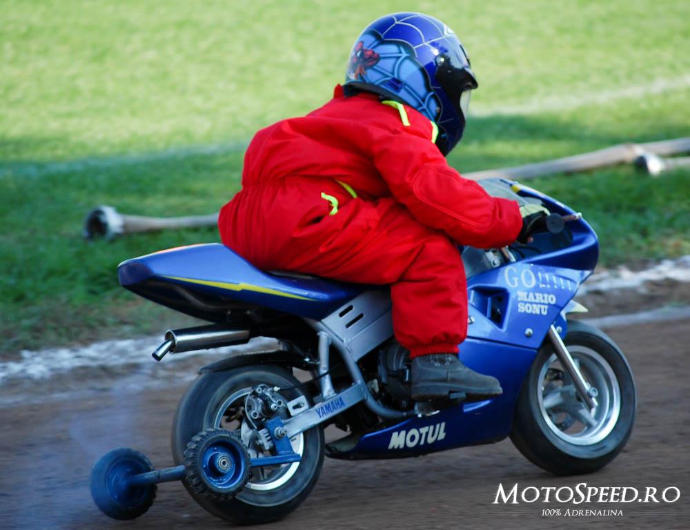 Detaliu foto - Ultima Etapa Perechi 2012 Speedway (6 of 186)