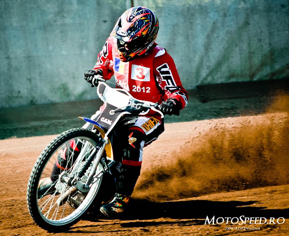 Detaliu foto - Ultima Etapa Perechi 2012 Speedway (60 of 186)