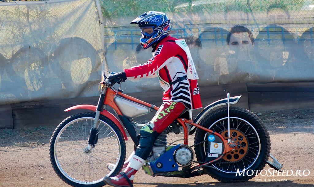 Detaliu foto - Ultima Etapa Perechi 2012 Speedway (61 of 186)