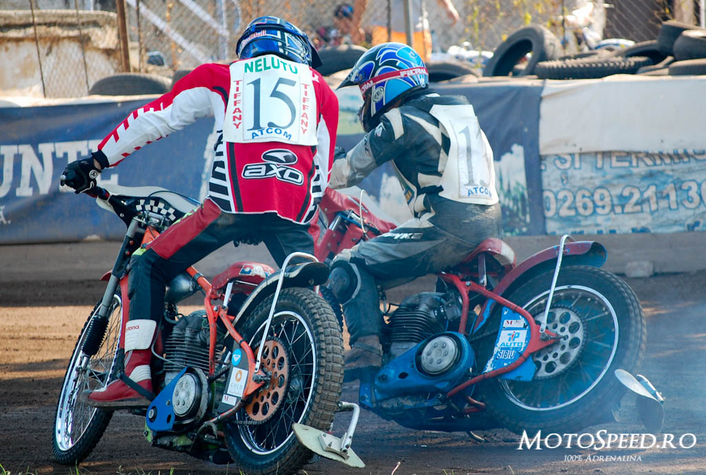 Detaliu foto - Ultima Etapa Perechi 2012 Speedway (63 of 186)