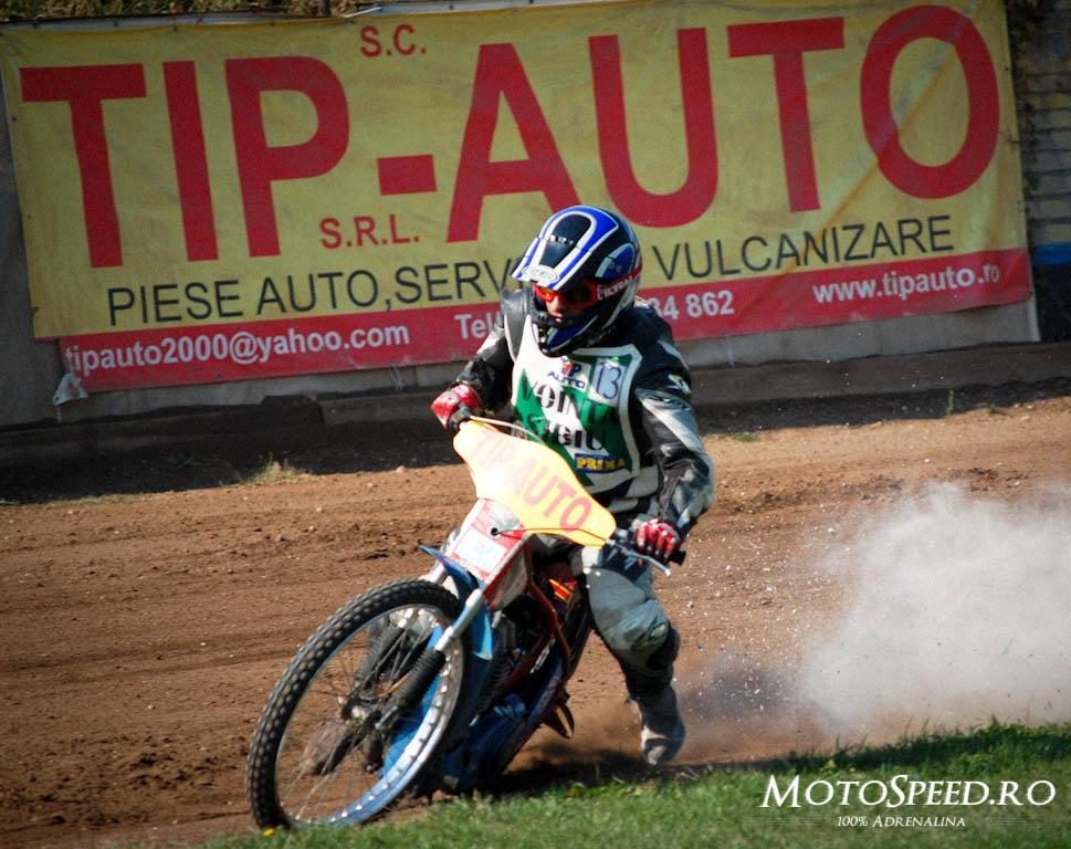 Detaliu foto - Ultima Etapa Perechi 2012 Speedway (64 of 186)