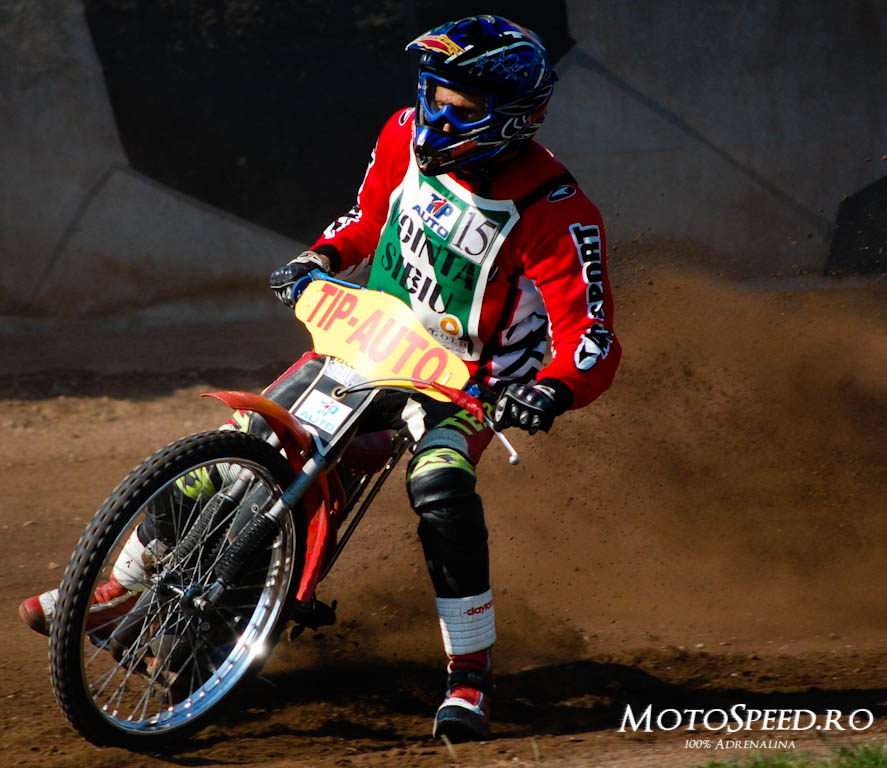 Detaliu foto - Ultima Etapa Perechi 2012 Speedway (66 of 186)