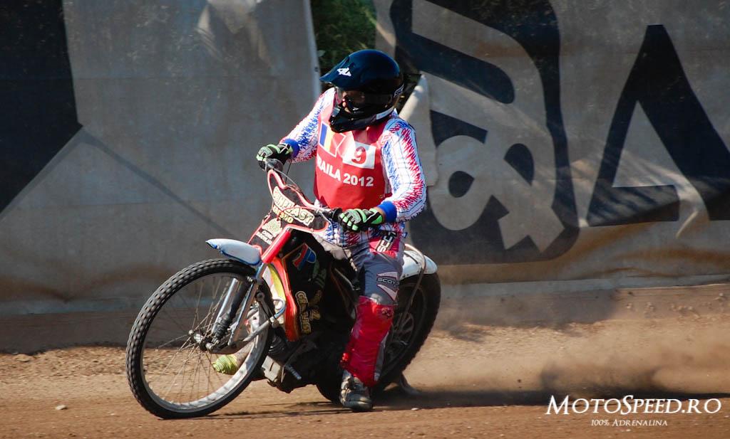 Detaliu foto - Ultima Etapa Perechi 2012 Speedway (67 of 186)