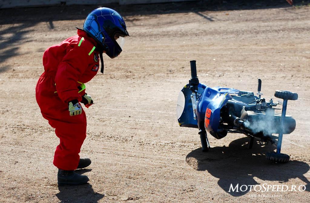 Detaliu foto - Ultima Etapa Perechi 2012 Speedway (7 of 186)