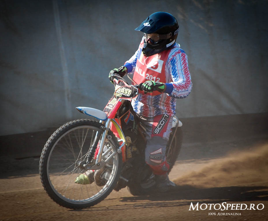 Detaliu foto - Ultima Etapa Perechi 2012 Speedway (70 of 186)