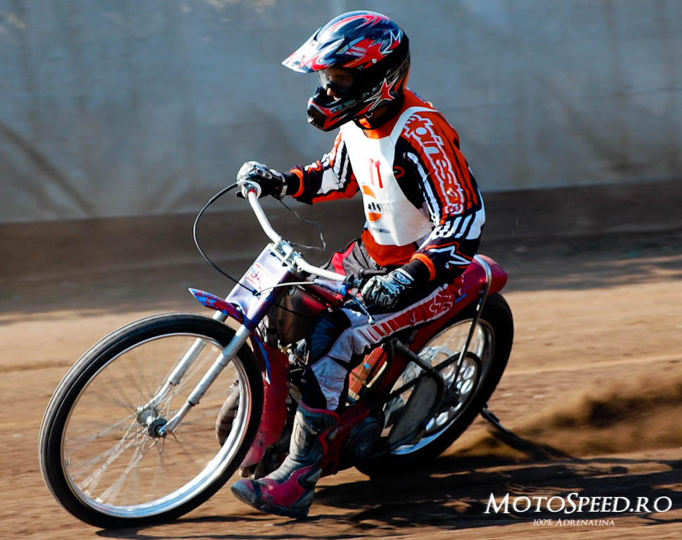 Detaliu foto - Ultima Etapa Perechi 2012 Speedway (74 of 186)