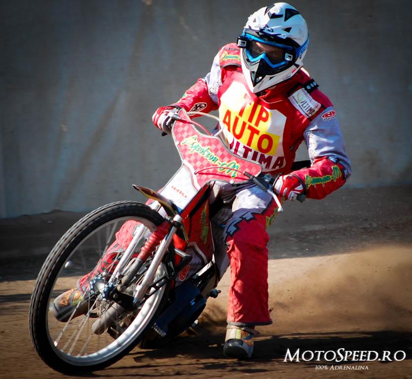 Detaliu foto - Ultima Etapa Perechi 2012 Speedway (75 of 186)