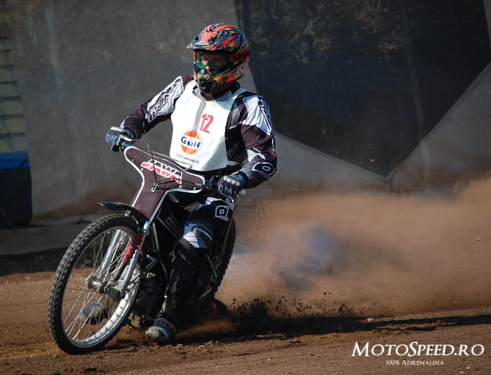 Detaliu foto - Ultima Etapa Perechi 2012 Speedway (76 of 186)