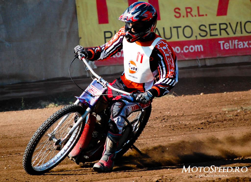 Detaliu foto - Ultima Etapa Perechi 2012 Speedway (77 of 186)