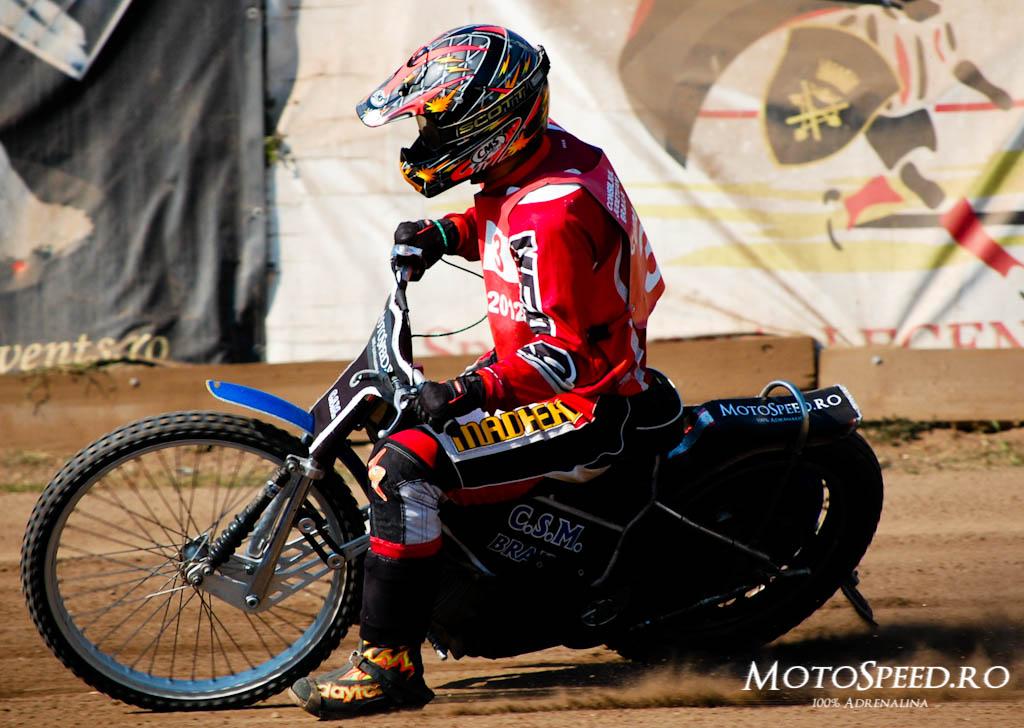 Detaliu foto - Ultima Etapa Perechi 2012 Speedway (79 of 186)