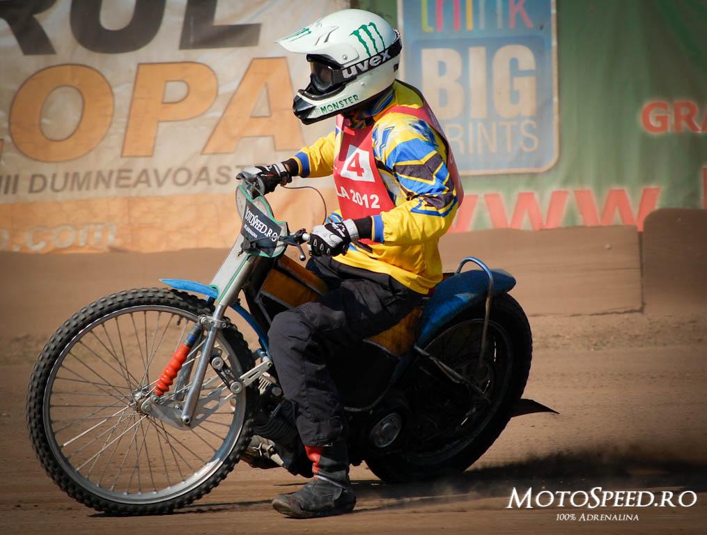 Detaliu foto - Ultima Etapa Perechi 2012 Speedway (80 of 186)