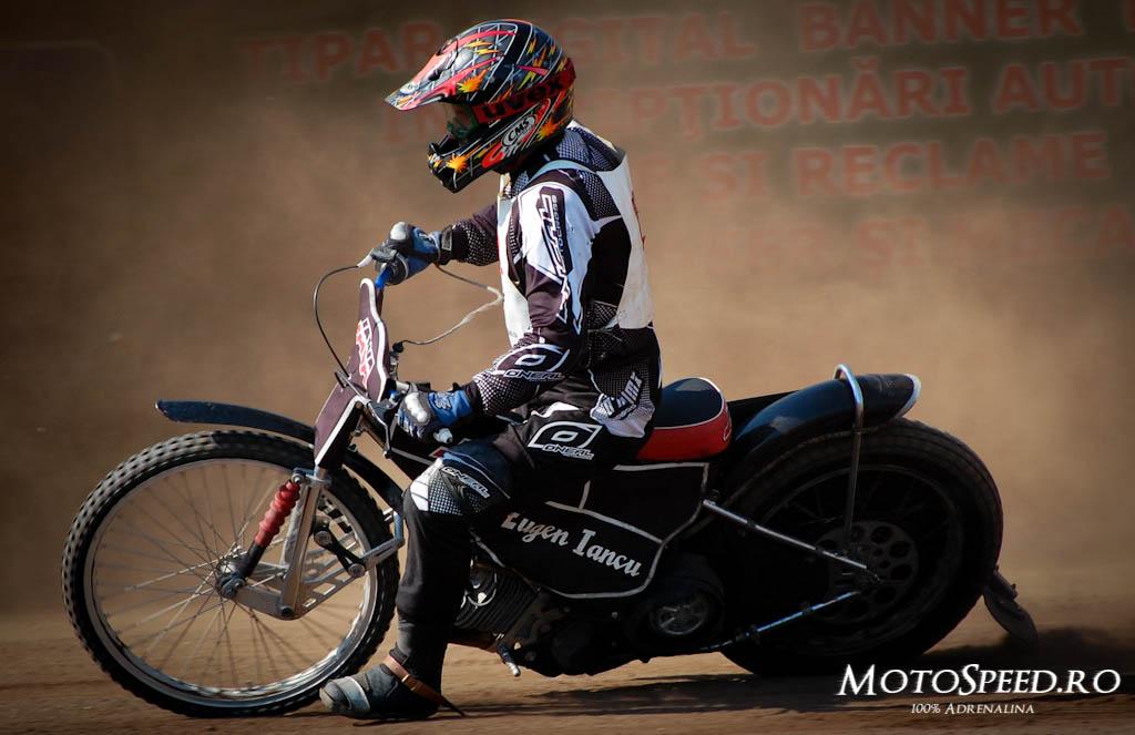 Detaliu foto - Ultima Etapa Perechi 2012 Speedway (84 of 186)