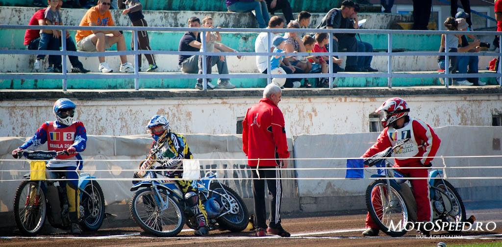 Detaliu foto - Ultima Etapa Perechi 2012 Speedway (85 of 186)