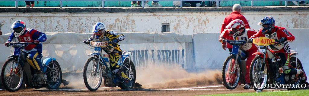 Detaliu foto - Ultima Etapa Perechi 2012 Speedway (88 of 186)