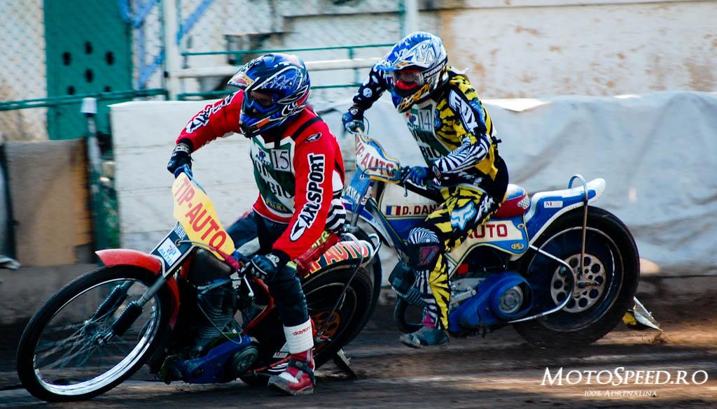 Detaliu foto - Ultima Etapa Perechi 2012 Speedway (90 of 186)