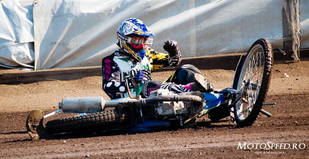 Detaliu foto - Ultima Etapa Perechi 2012 Speedway (91 of 186)