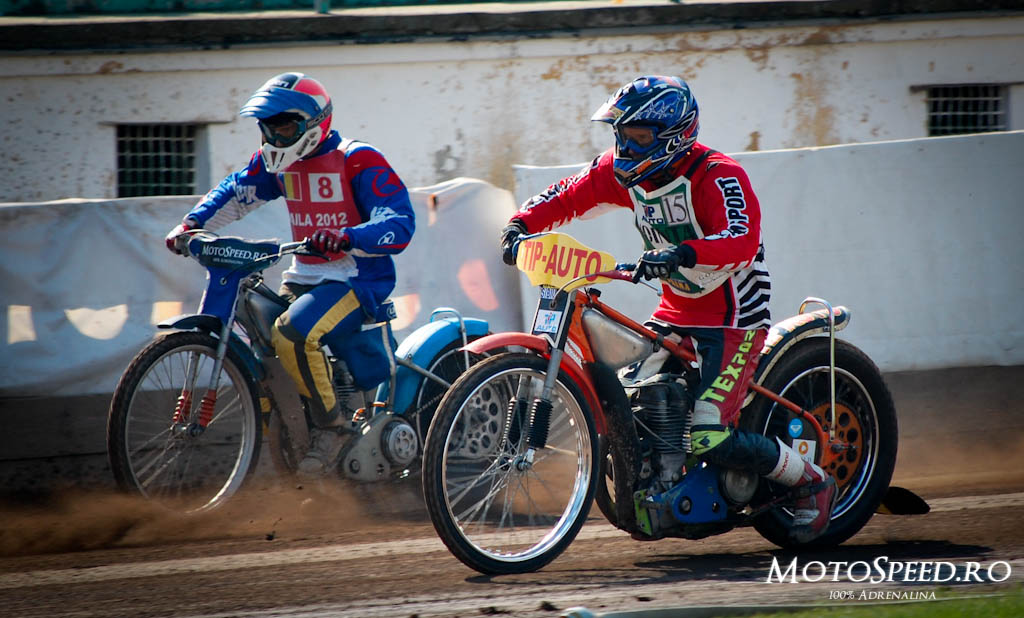 Detaliu foto - Ultima Etapa Perechi 2012 Speedway (92 of 186)
