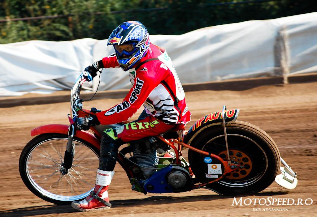 Detaliu foto - Ultima Etapa Perechi 2012 Speedway (94 of 186)