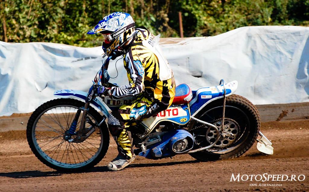 Detaliu foto - Ultima Etapa Perechi 2012 Speedway (95 of 186)