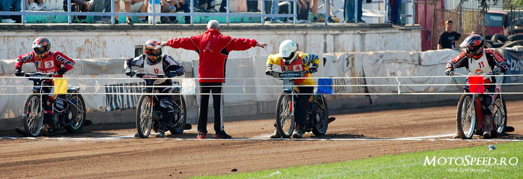 Detaliu foto - Ultima Etapa Perechi 2012 Speedway (97 of 186)
