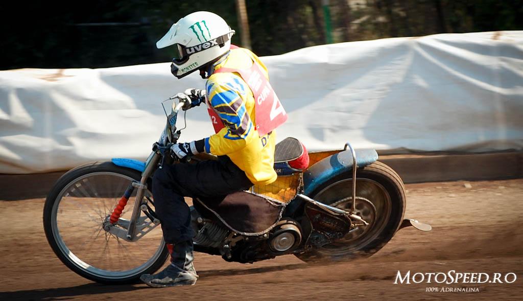 Detaliu foto - Ultima Etapa Perechi 2012 Speedway (98 of 186)