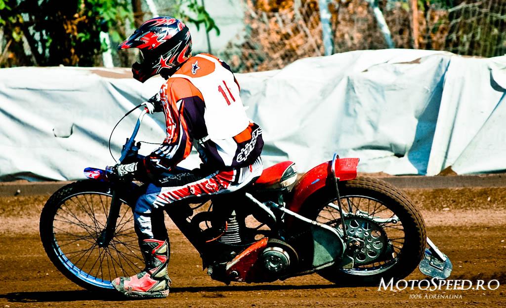 Detaliu foto - Ultima Etapa Perechi 2012 Speedway (99 of 186)
