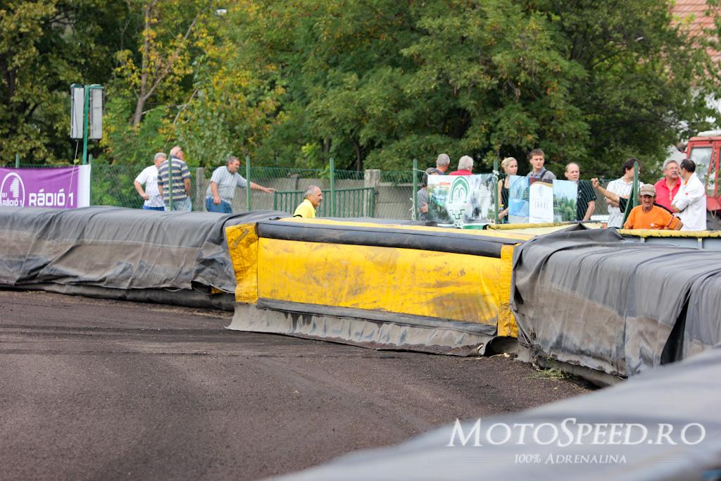 Detaliu foto - Gyula speedway race 101