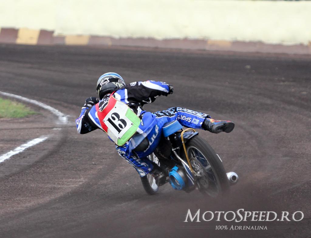 Detaliu foto - Gyula speedway race 103