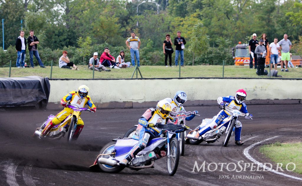 Detaliu foto - Gyula speedway race 112
