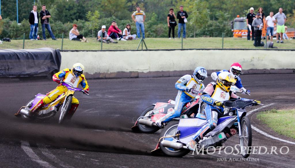 Detaliu foto - Gyula speedway race 113