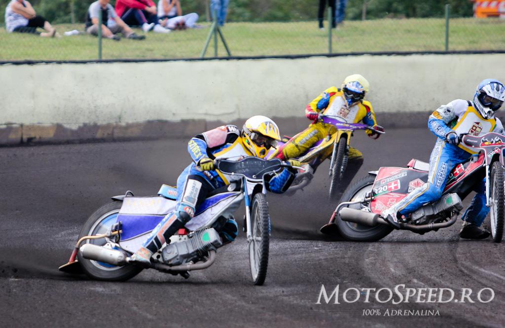 Detaliu foto - Gyula speedway race 114