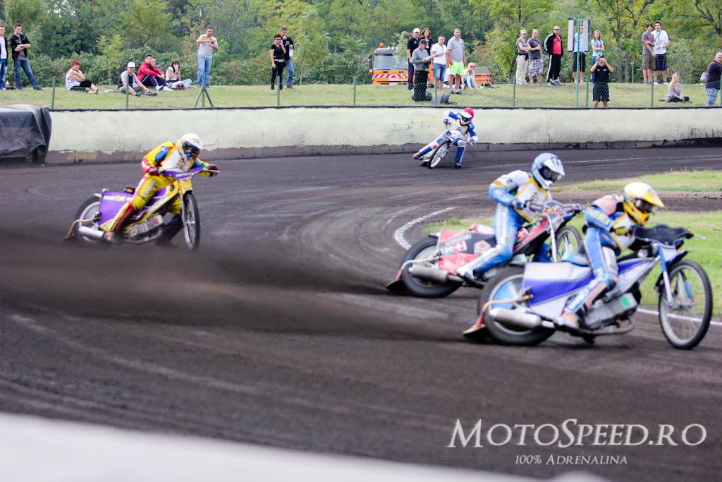 Detaliu foto - Gyula speedway race 115
