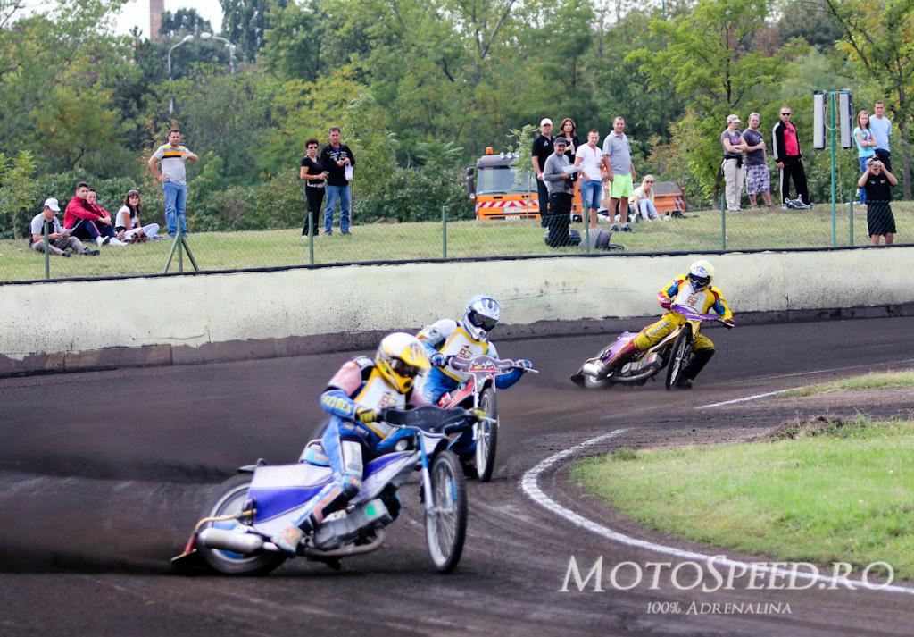 Detaliu foto - Gyula speedway race 117