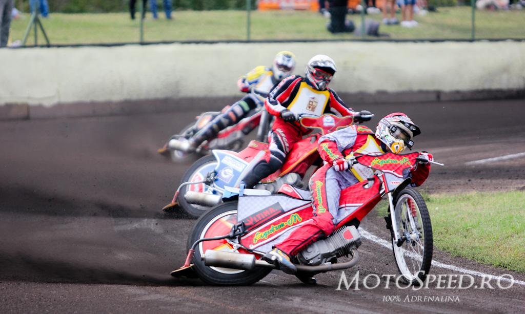 Detaliu foto - Gyula speedway race 127