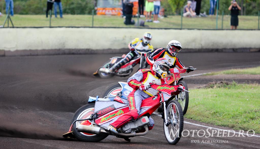 Detaliu foto - Gyula speedway race 128