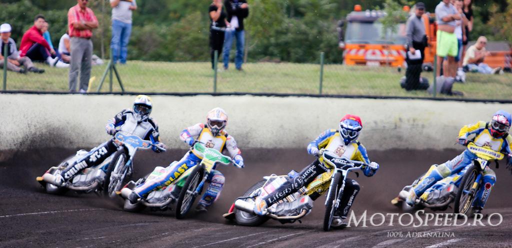 Detaliu foto - Gyula speedway race 130