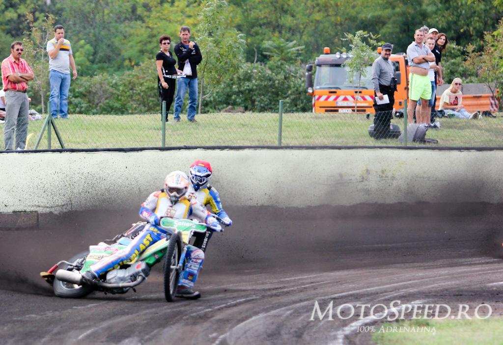 Detaliu foto - Gyula speedway race 132